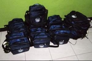 Tas Seminar Akper Tangerang
