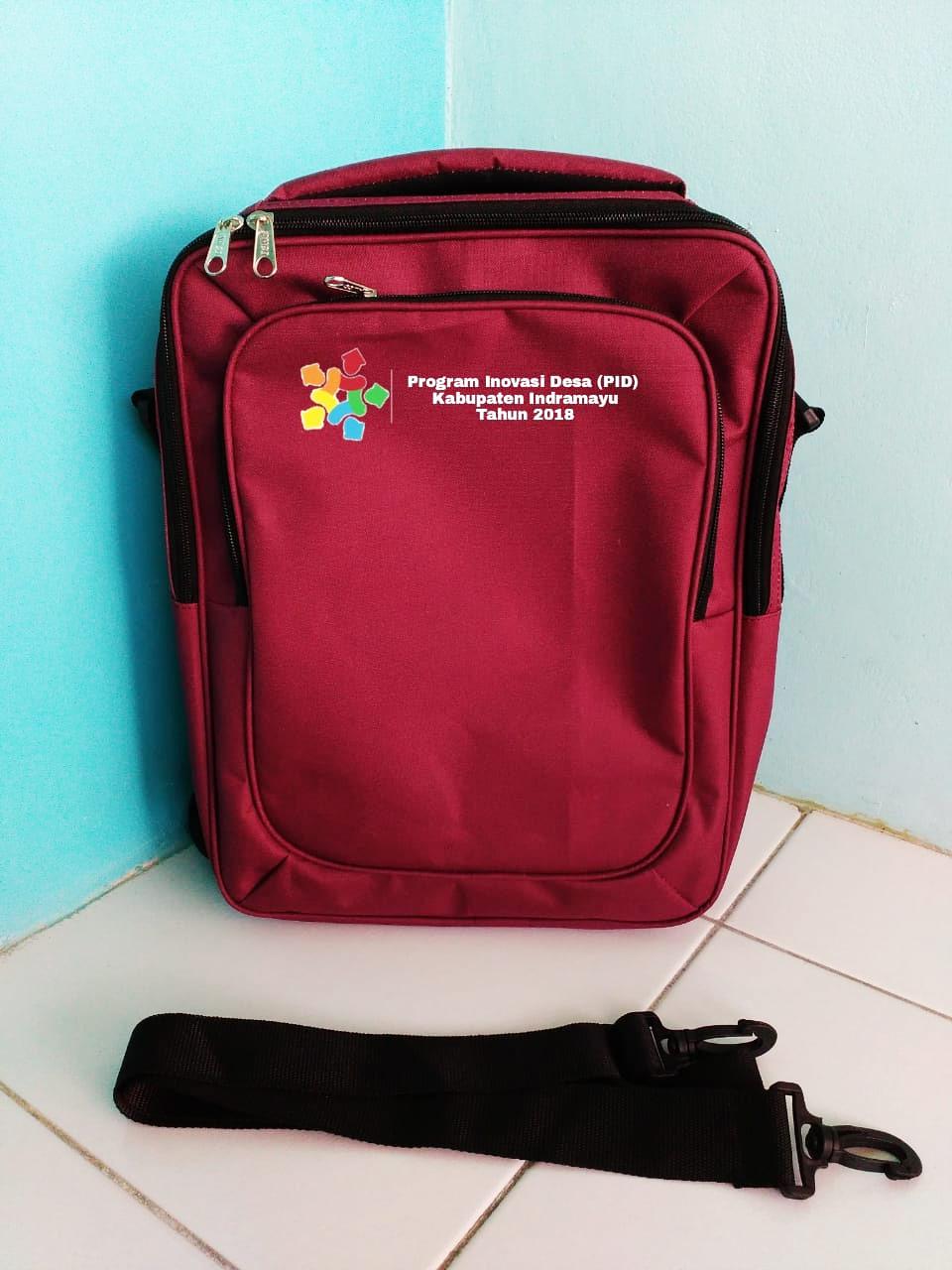 Tas Seminar Kabupaten Indramayu Tasrahmat.com
