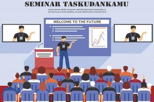 tas seminar