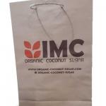 Paper Bag Pesanan PT. IMC
